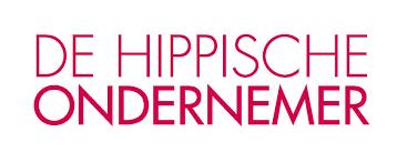 Tekstschrijver Tilburg en redacteur bij De Hippische Ondernemer