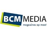 Tekstschrijver Tilburg en redacteur bij BCM Media