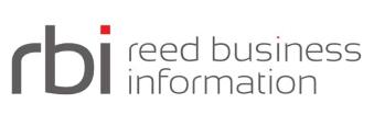 Tekstschrijver Tilburg en redacteur bij reed business information