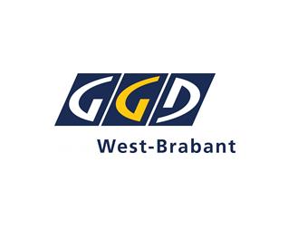 Tekstschrijver Tilburg en communicatieadviseur bij GGD Breda